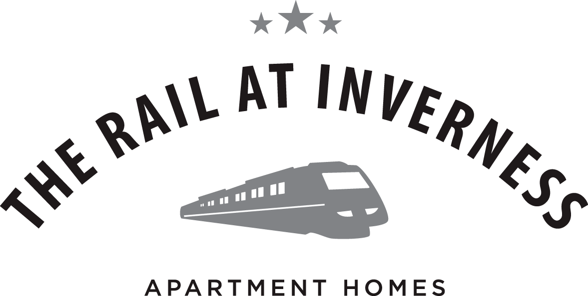 Englewood Co Apartments For Rent Near Denver Tech Center