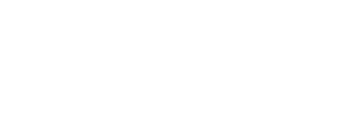 The Greens of Bedford