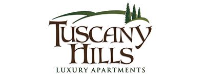 Tuscany Hills at Nickel Creek