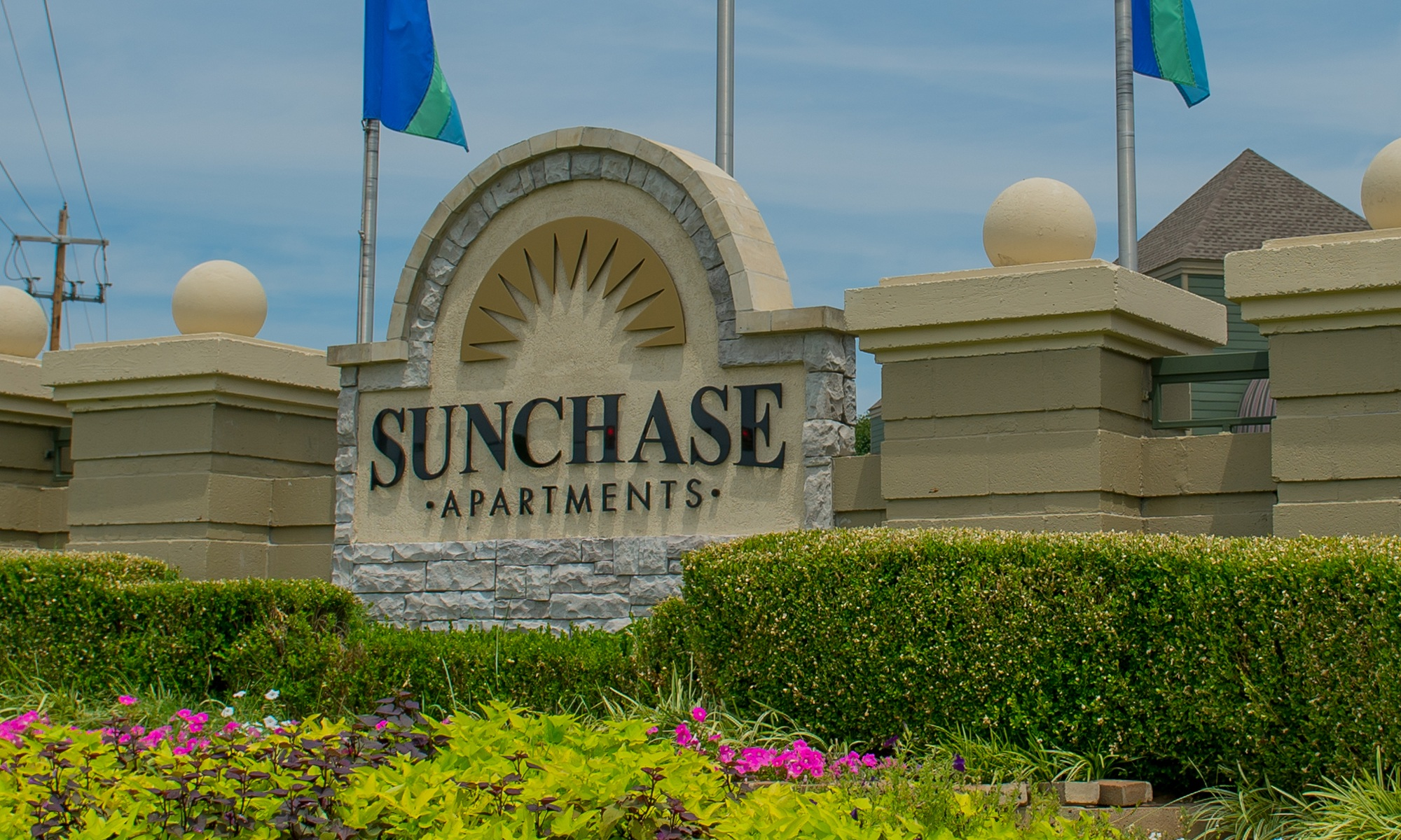 Apartments In South Tulsa Sunchase Apartments Tulsa Ok Math Wallpaper Golden Find Free HD for Desktop [pastnedes.tk]