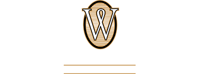 apartments in midtown tulsa waterford tulsa apartments tulsa ok