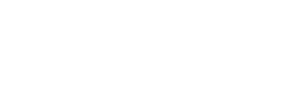 Crown Chase Apartments