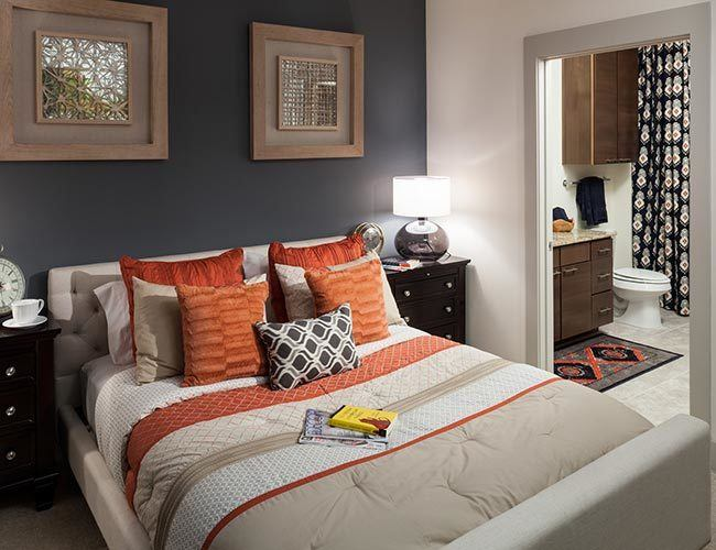 1 2 Amp 3 Bedroom Apartments In Dallas Tx Atera Apartments