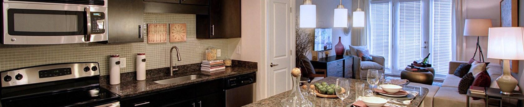 Studio 1 2 bedroom apartments in durham nc berkshire ninth street for 2 bedroom apartments in durham nc
