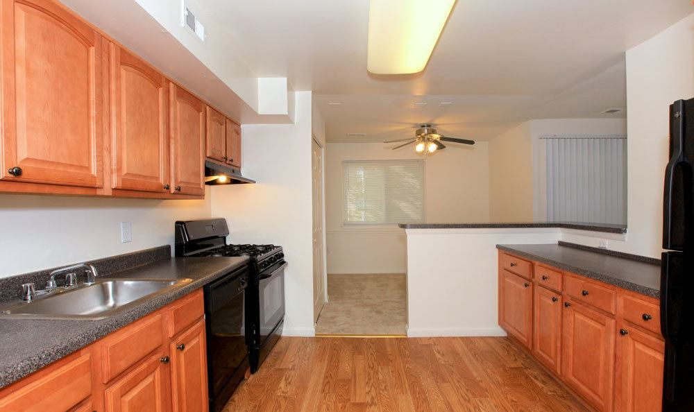 Berkshire Apartments Columbia Md