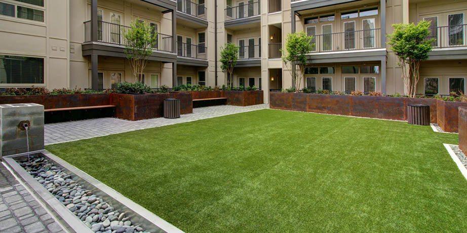Private Apartments For Rent Atlanta Ga