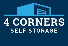 4 Corners Self Storage