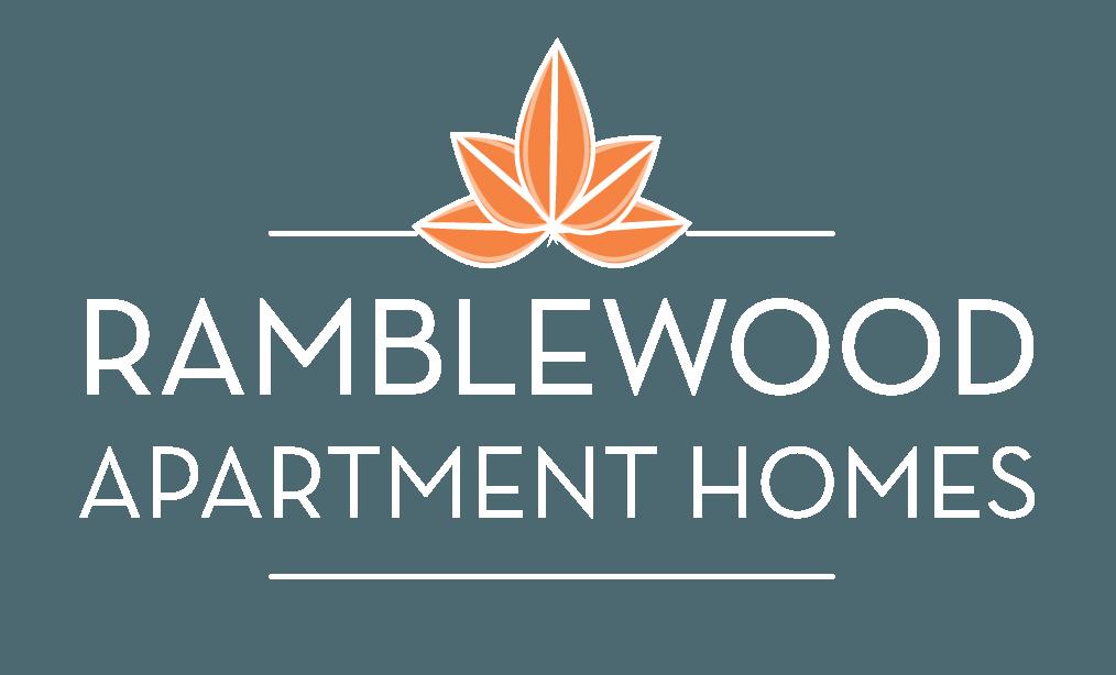 Ramblewood Apartments