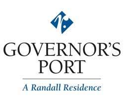 Governor's Port