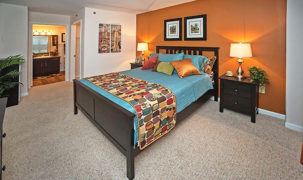 Downtown atlanta ga apartments for rent city plaza - 3 bedroom apartments in atlanta ga ...