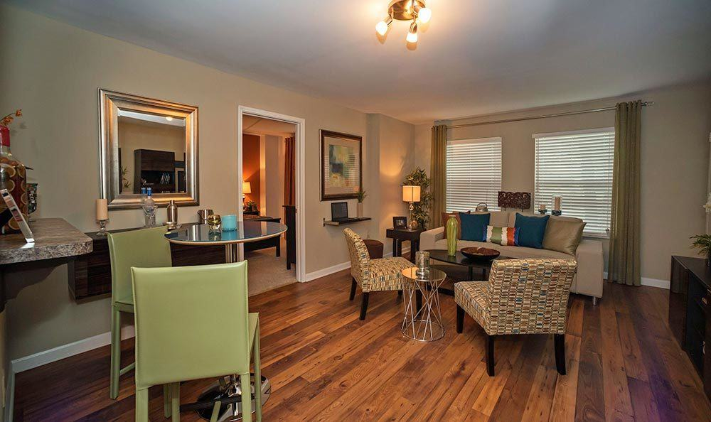 Downtown Atlanta Ga Apartments For Rent City Plaza
