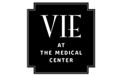 Vie at The Medical Center