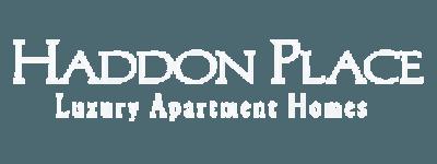 Haddon Place