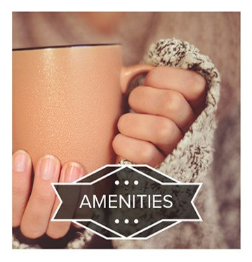 View our many amenities here at Polo Park Apartment Homes
