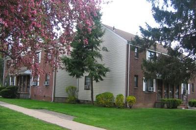 richfield clifton nj apartments for rent richfield village