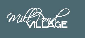 Mill Pond Village Apartments