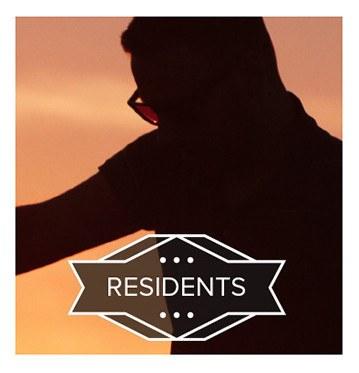 Palmetto Pointe Residents Portal
