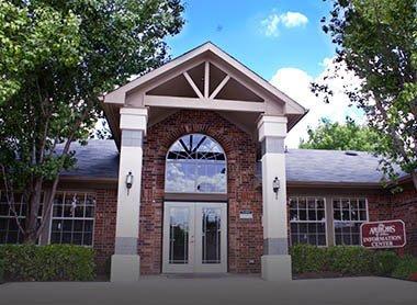 Thumbnail of Arbor of Killeen properties