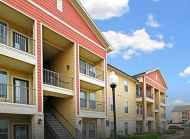 Thumbnail of Independence Place Apartments - Killeen