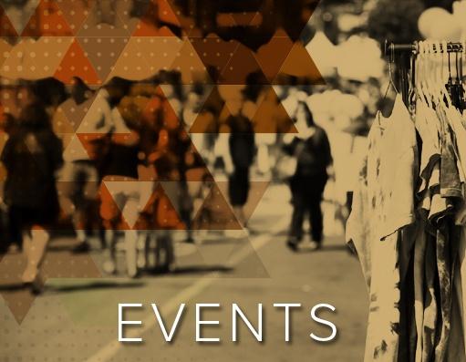 Lawton apartments have community events