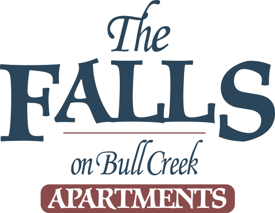 The Falls On Bull Creek Apartments