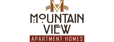 Fort Carson Colorado Springs Co Apartments For Rent Mountain View Apartment Homes
