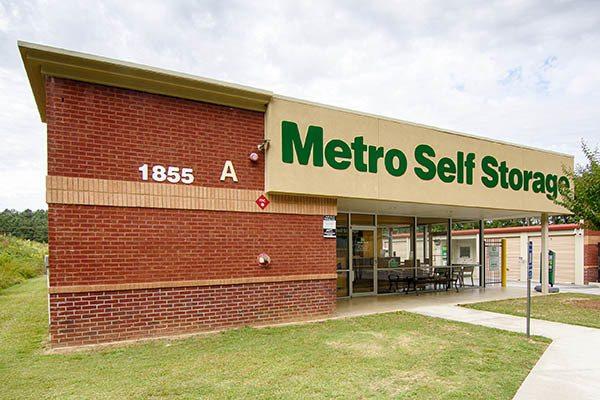 Metro Self Storage Bu Feature Gallery 02