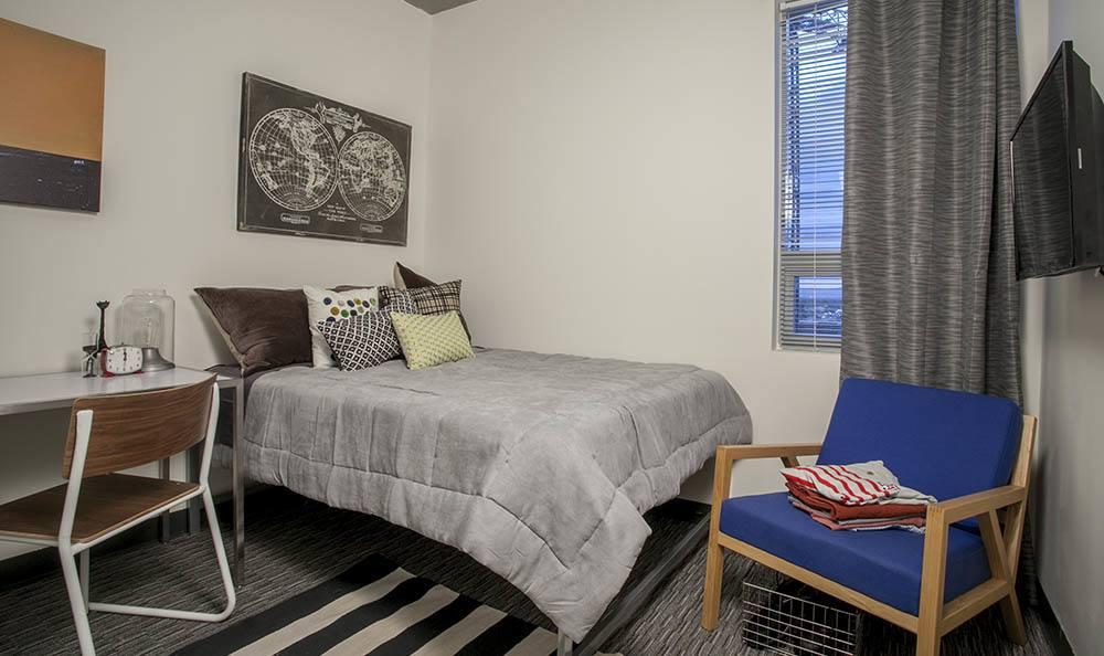 Bedroom Apartments Tucson Az