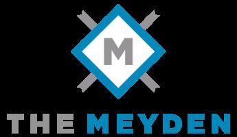 The Meyden