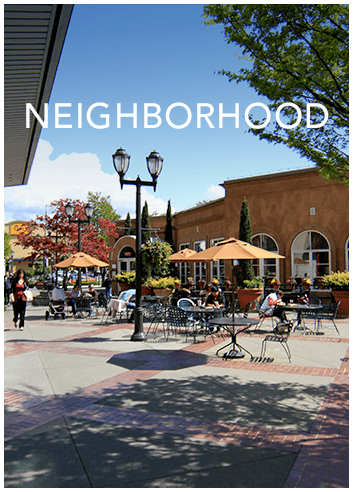 Explore the neighborhood around The Corydon in Seattle, WA