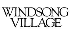 Windsong Village Apartments