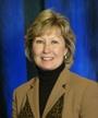View more information about Terri Novak at Kisco Senior Living
