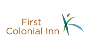 First Colonial Inn
