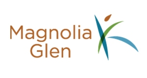Magnolia Glen