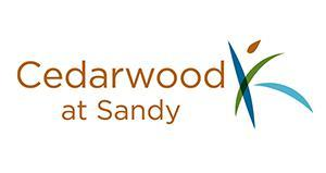 Cedarwood at Sandy