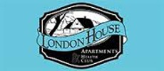 London House Apartments