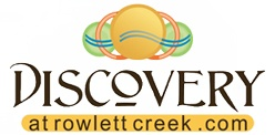Discovery at Rowlett Creek
