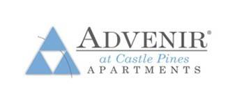 Advenir at Castle Pines