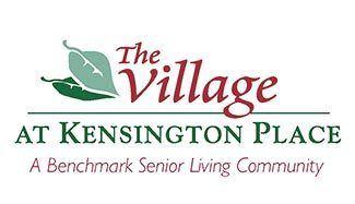 The Village at Kensington Place