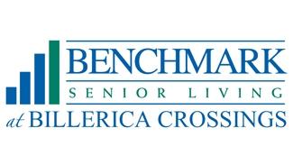Benchmark Senior Living at Billerica Crossings