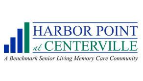 Harbor Point at Centerville