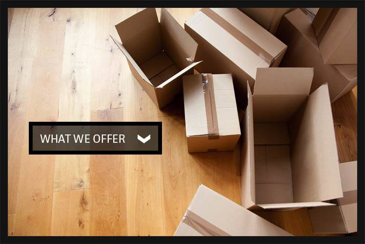 Affordable Storage In Sacramento