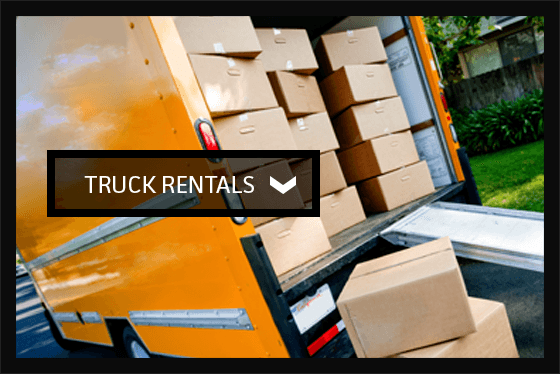 Exceptional Truck Rentals At The Self Storage Facility In Sacramento