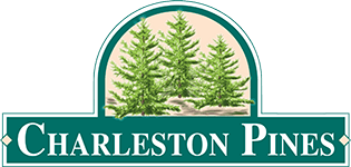 Charleston Pines Apartment Homes