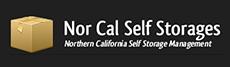 Nor Cal Self Storage