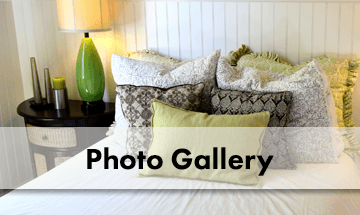 Plantation apartments has beautiful photos of the complex