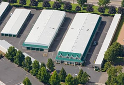 Visit our Tualatin, Oregon, location's website.