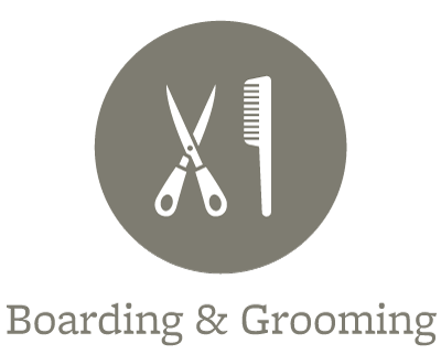 Grooming for your pets in Minooka