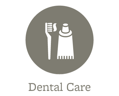 Pet dental care offered in Sioux City