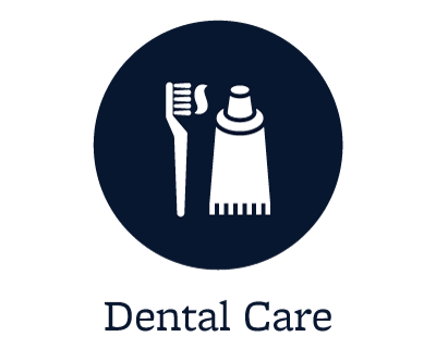 Pet dental care offered in Lakewood